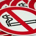 電子たばこをタイで所持していると警察に捕まる可能性があります。ご注意ください。